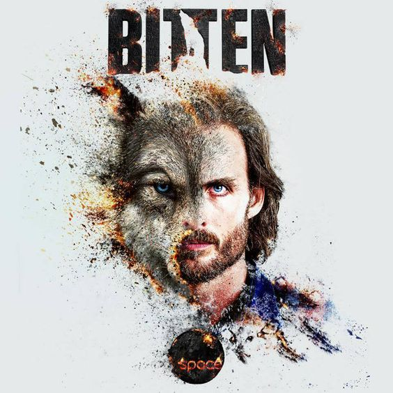 'Bitten' Season 3 Spoilers: Greg Bryk Teases Jeremy's 'Complete Breakdown' Rift With Elena #news #fashion #world #awesome