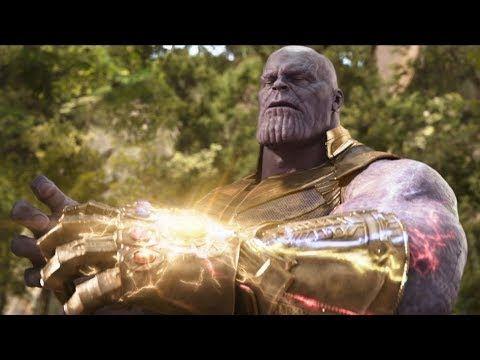51 3 New Avengers Infinity War Clips Blu Ray Trailer Youtube Avengers Infinity War Memes Avengers Infinity War