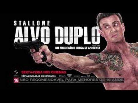 Alvo Duplo Assistir Filme Completo Dublado Em Portugues Com