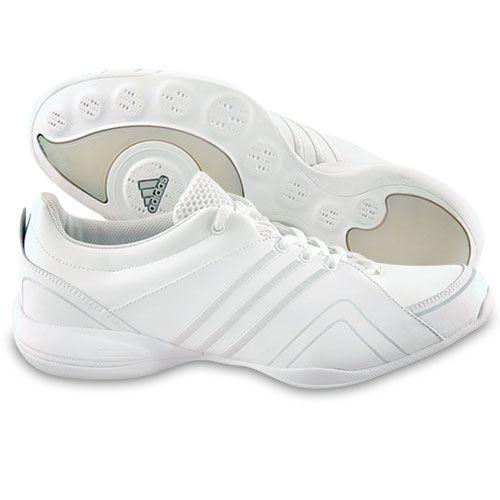 adidas cheer shoes