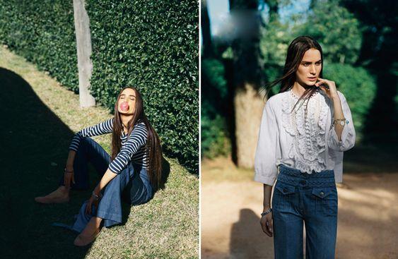 Vogue Netherlands // Marc de Groot // Mijo Mialjcic