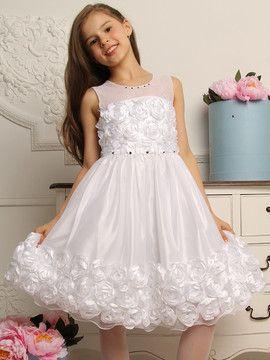 длинные платья дешево москва