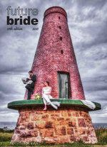 http://www.brabys.com/business/5426320/mauritius/port-louis/remy-ollier-st/photo-studios/adoue-jean-bernard-studio-j-ltee
