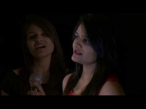 Jab Koi Baat Bigad Jaye Unplugged Female Version By Chhavi Sahai Youtube In 2020 Mp3 Song Mp3 Song Download Songs