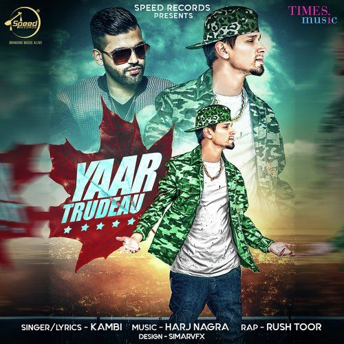 Listen To Dj Punjab Songs On India S No 1 Website Djpunjab Ws Indian Movies Romantic Comedy Movies Favorite Movies