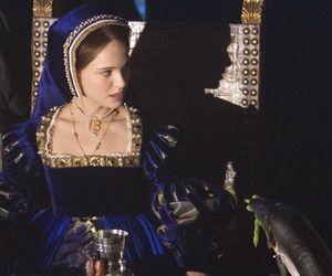 anne-boleyn-anne-boleyn-3c68a0152712ed7428bcf0e849639996.jpeg (300×250)