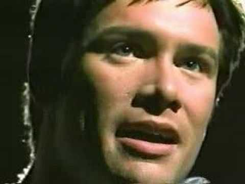 I Am Canadian Rant - performed by Canadian actor Jeff Douglas and directed by American, Kevin Donovan, but written by a Canadian, Glen Hunt. The commercial won an advertising industry Gold Quill award in 2001.