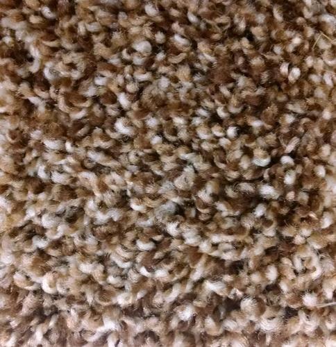 Designers Image South Beach Frieze Carpet 12 Ft Wide At Menards Designers Image South Beach Frieze Carpet 12 F Frieze Carpet Designer Image Axminster Carpets