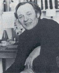 Jürgen Jürgens