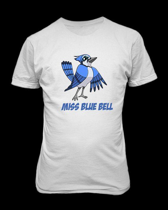 MissBlueBell
