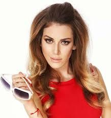 Swell Bond Girl Girl Hair And Google Images On Pinterest Short Hairstyles Gunalazisus
