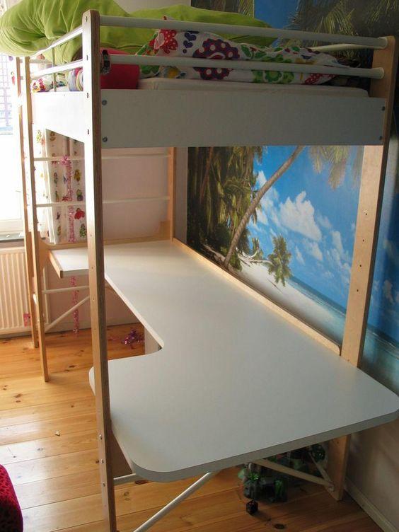 Dorm room crafts diy dorm room and diy desk on pinterest for Diy crafts for dorm rooms