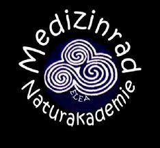 Medizinrad Seminare