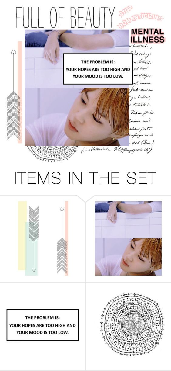 """""""Jimin~Bts~Full Of Beauty"""" by kimtaedick ❤ liked on Polyvore featuring art"""