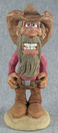 Pin By Ken Collins On Caricatures Wood Carving