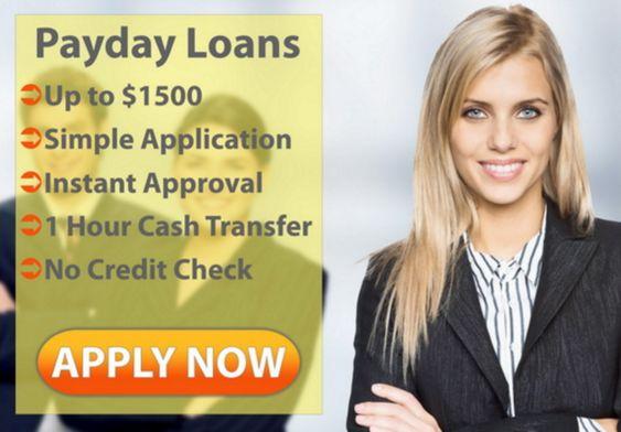 Cash loan in 1 hour in mumbai picture 8