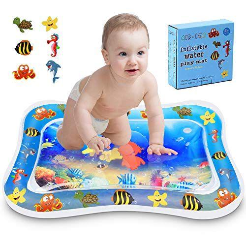 Madeonearth Swaddleblanket Babyfashion Swaddle Swaddles Organic Babyclothes S Babyboy Babygirl Fashionkids Kids Water Play Mat Baby Care Play Mat