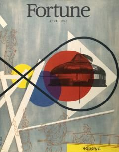 Lester Beall | RIT Graphic Design Archive