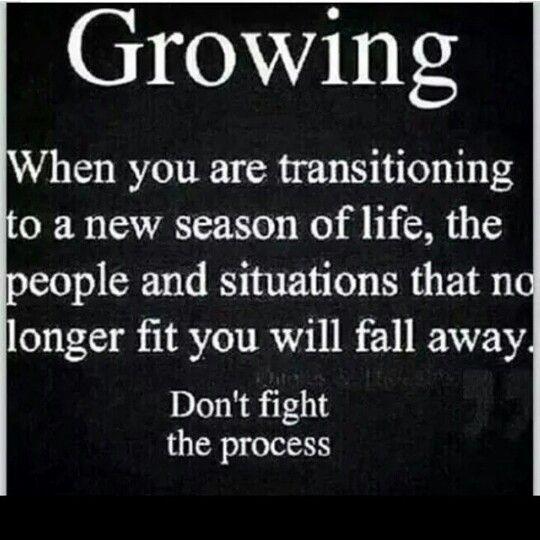 Growing!  ❤❤❤