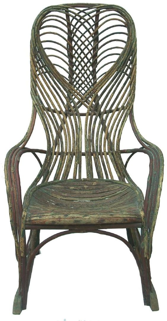 ... twig wood furniture twig log willow twig furniture porch furniture