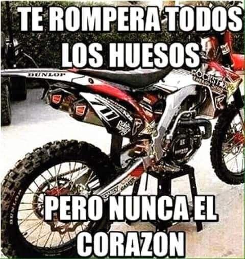 Hasta Morir Motocicletas Autos Y Motocicletas Y Motos