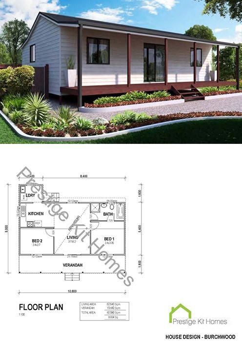Kit Home Steel Building Homes Kit Homes House Design