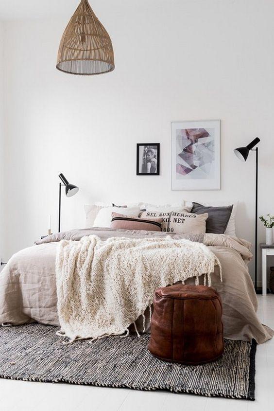 Contemporary interior design - More Interior Trends To Not Miss.