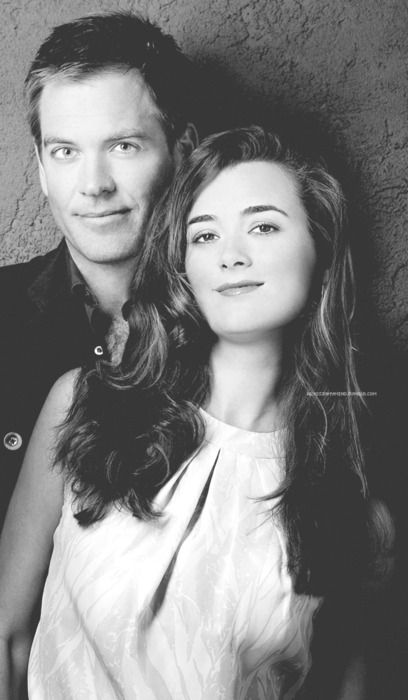 do dinozzo and ziva ever hook up Do tony and ziva ever hook up on ncis robust with similarities to find true love did dinozzo and ziva ever hook up or a bengali dating site in kolkata.