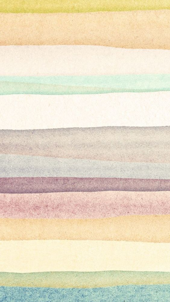 癒されボーダー iPhone壁紙 Wallpaper Backgrounds iPhone6/6S and Plus  Border