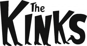 Kinks-logo-350x186.jpg 350×186 ピクセル