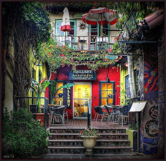 Un espacio para soñar #soñar #colorear #sueños
