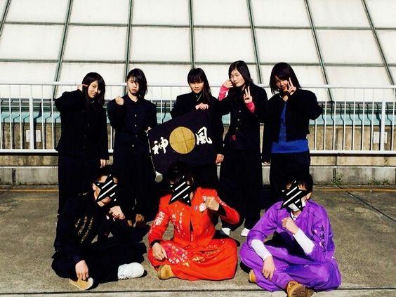 ☆ 卒業式後の撮影会 ☆|♡ Ring Life ♡