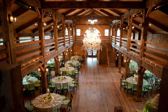 Wedding Venues Receptions And Wedding On Pinterest
