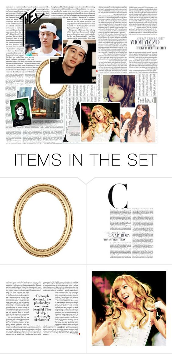 """""""movies with suzy"""" by kpop-boy-anons ❤ liked on Polyvore featuring art"""