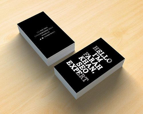Business card portrait image collections business card template spotlight portrait business card pinterest card templates spotlight portrait business card pinterest card templates business cards cheaphphosting Images