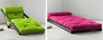 Bildergebnis für futon