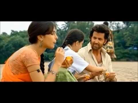 Abhi Mujh Mein Kahin Agneepath Full Hd Emotional Song Hrithik Roshan Youtube Mp3 Song Songs Mp3 Song Download