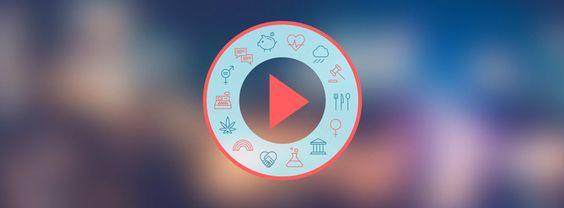 ATTN: Video - Mira la publicación completa en mi página de Facebook Entretenimientos y diversiones: http://ift.tt/1WR4zsl  - Mas fotos y publicación completa en: http://ift.tt/1UVJdKg