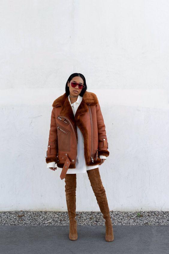 Pin by Pay J on Ebony in fur | Pinterest