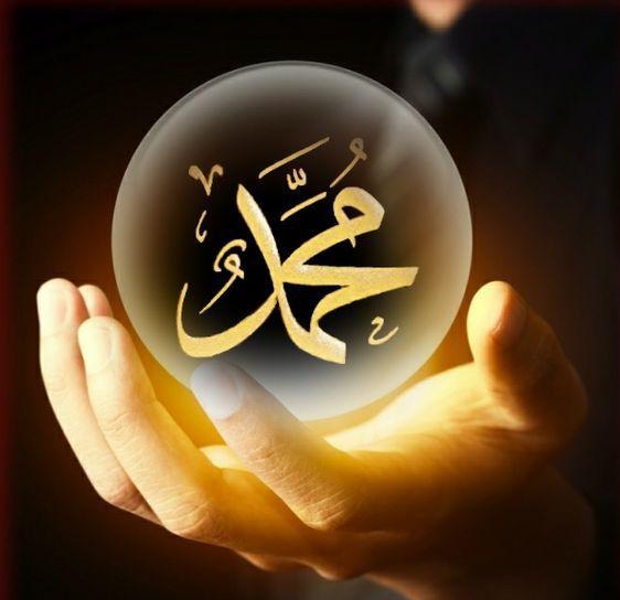 Pin On Islam Beliefs