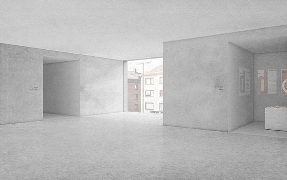 Kollektiv Spielraum | Ken Polster