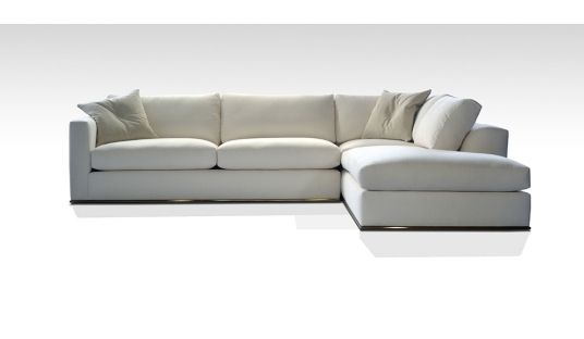 Upholstery Modern sofa and Sectional sofas on Pinterest