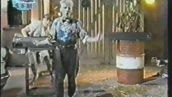 1982,#80er,Aus dem Jenseits,breakdance,#classics,#Classics #Sound,licht aus,made in eile,neue deutsche welle,nichts,radio,#Rock #Classics,roland sh 2000,#Soundklassiker,the dirt,Zeichen auf Sturm Boytronic – You Formel Eins, 1983… - http://sound.saar.city/?p=13491