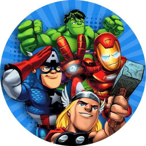 Pin Em Super Heroes