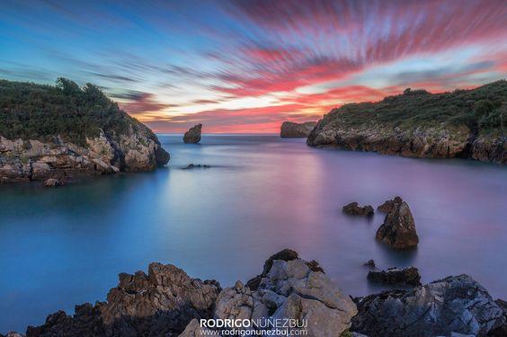 Peinando los sueños  Landscapes photo by icokevicius http://rarme.com/?F9gZi