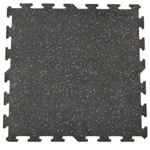 4x10 Rubber Gym Floor Rolls In 2020 Rubber Floor Tiles Interlocking Rubber Tile Rubber Flooring