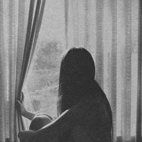 ناطر بعتم الليل وناطر حبيبك ناطر عبابك ناطر نرحل سوى بهالليل نسافر