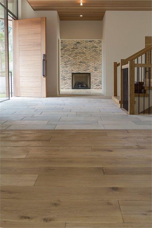 Pin By Allison Witt On De Haaff Flooring Wood Floors Hardwood Floors