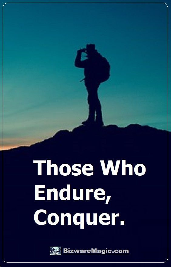 Top 10 Quotes On Endurance | Endurance quotes, Nature quotes ...
