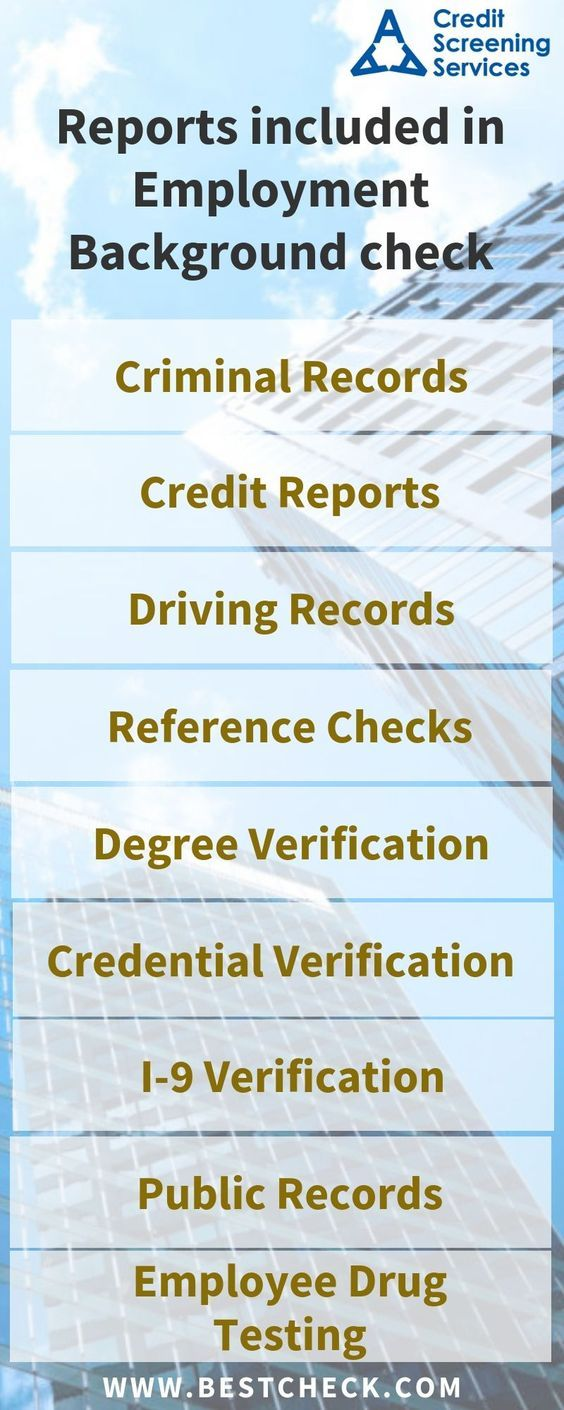 Background Check Authorization Form 5 Printable Samples Background Check Form Free Background Check Background Check